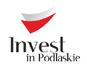Invest in Podlaskie