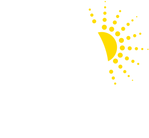 Восточный экономический конгресс